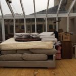 house removals 2